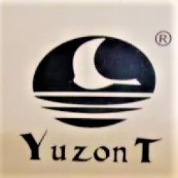 Yuzont